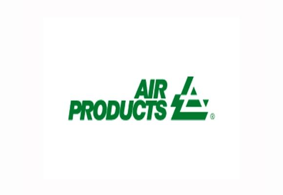 空气化工产品(长治)有限公司