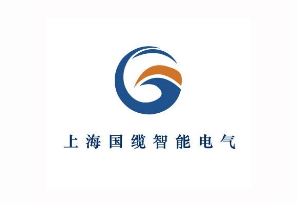 上海国缆智能电气